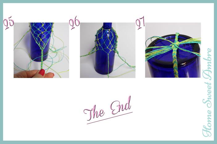 vase recyclé pour macramé branché 5